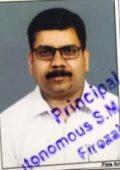 Dr Anil Kumar Gupta Assistance Prof. Anesthesia