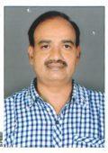 Dr Manoj Associate Professor Medicine