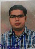 Dr Nikhil Sharma
