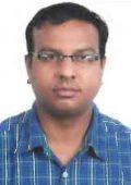 ashutoshbhardwaj