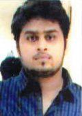 ayushgupta