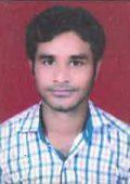 shailendrasingh